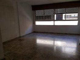 Petit appartement de vente à Jaén - 238347140