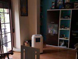 Apartment in verkauf in Jaén - 238347170