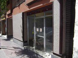 general  - Local en venta en plaza Junto Gandhi, Esplugues de Llobregat - 276382190