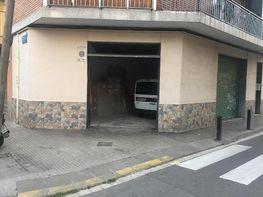 Sinestancia - Local en venta en calle Junto Avenida Baix Llobregat, Cornellà de Llobregat - 393169930
