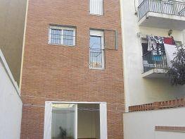 Sinestancia - Casa en venta en paseo Junto Al Dels Ferrocarrils Catalans, Cornellà de Llobregat - 388963966