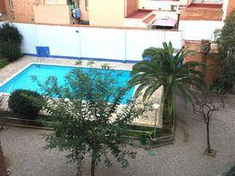 Piscina - Piso en venta en calle Junto a Los Juzgados, Esplugues de Llobregat - 395368201