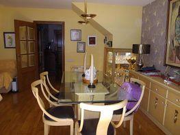 comedor  - Casa en venta en calle Junto Mercado de la Plana, Esplugues de Llobregat - 248503922