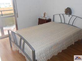 Dormitorio - Piso en venta en calle Los Hermanos, Barakaldo - 263193180