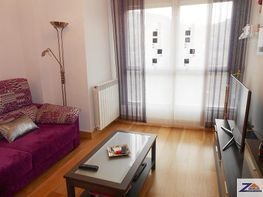 Wohnung in verkauf in calle Urban, Barakaldo - 258907581
