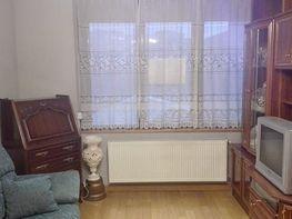 Wohnung in verkauf in calle Urban, Barakaldo - 266269893