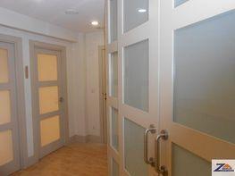 Wohnung in verkauf in calle Centro, Barakaldo - 271485516
