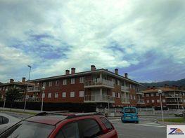 Wohnung in verkauf in calle Sopuerta, Sopuerta - 280265916