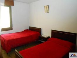 Wohnung in verkauf in calle Centro, Barakaldo - 237709858