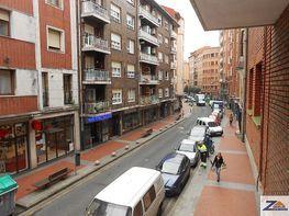 Balcón - Piso en venta en calle Arrandi, Barakaldo - 237710253