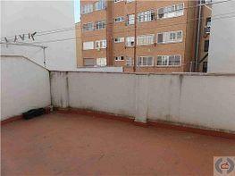 Pis en venda calle Imperial, San Pablo-San Nicolás-Universidad a Valladolid - 342946075