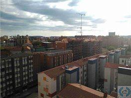 Pis en venda calle Portillo de Balboa, Rondilla-Pilarica-Vadillos-Bº España-Santa Clara a Valladolid - 342946120