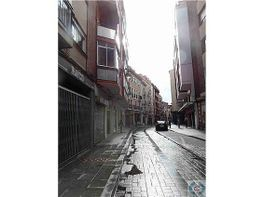 Pis en venda calle Macias Picavea, Centro a Valladolid - 342946348