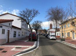 Casa en venta en calle Hogar, Girón-Villa del Prado en Valladolid