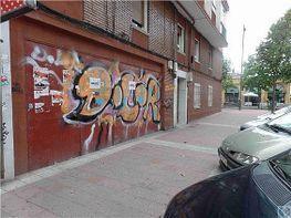 Local en venda calle Cardenal Cisneros, Rondilla-Pilarica-Vadillos-Bº España-Santa Clara a Valladolid - 415472699
