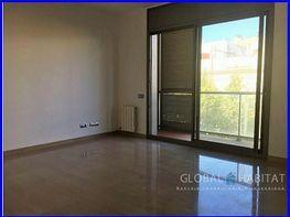 Pis en venda carrer Les Corts, Les corts a Barcelona - 395314848