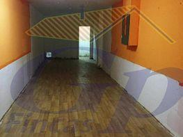 Geschäftslokal in miete in calle Gran de Sant Andreu, Sant Andreu de Palomar in Barcelona - 353375759