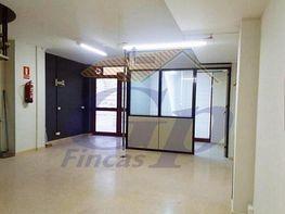 Geschäftslokal in miete in calle De Bartrina, Sant Andreu de Palomar in Barcelona - 352820396