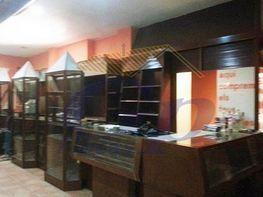 Geschäftslokal in miete in calle Gran de Sant Andreu, Sant Andreu de Palomar in Barcelona - 352820465