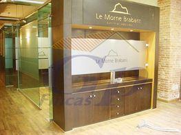 Geschäftslokal in miete in calle Gran Via de Les Corts Catalanes, Eixample esquerra in Barcelona - 352820492
