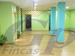Geschäftslokal in miete in calle De la;Almirall Pròixida, Sant Andreu de Palomar in Barcelona - 352820573