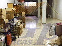 Geschäftslokal in miete in calle De Josep Estivill, La Sagrera in Barcelona - 352820624