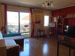 Wohnung in miete in calle De Llull, El Besòs i el Maresme in Barcelona - 352821038