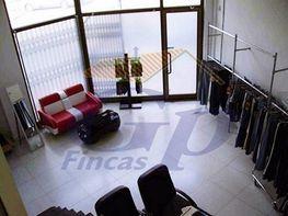 Geschäftslokal in miete in calle Del Rosselló, Camp de l´Arpa in Barcelona - 352821578