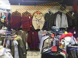 Local - Local comercial en venta en calle De Rogent, La Vila Olímpica en Barcelona - 355819098