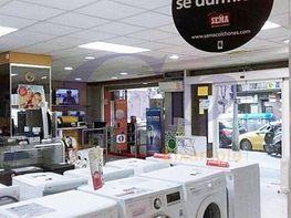 Local - Local comercial en alquiler en calle Del Dos de Maig, Camp d´en Grassot en Barcelona - 374191049