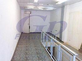 Local - Local comercial en alquiler en calle De Pablo Iglesias, La Prosperitat en Barcelona - 410212955