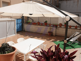 Piso en alquiler en calle De la Plana, Horta en Barcelona