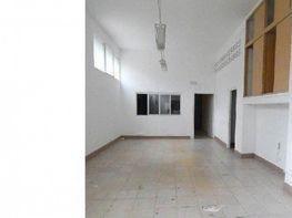 Local comercial en alquiler en calle De Mirasol, Benicalap en Valencia - 395711871