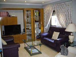 Petit appartement de vente à calle Santos Justo y Pastor, Aiora à Valencia - 304354580