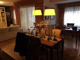 Petit appartement de vente à calle San José de la Montaña, Arrancapins à Valencia - 240651145