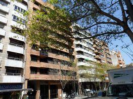 Petit appartement de vente à calle Jesús, Arrancapins à Valencia - 241034231