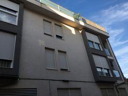 Petit appartement de vente à calle Marconi, Aldaia - 241368926
