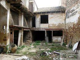 Foto3 - Casa en venta en Vinalesa - 293373895