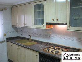 Foto18 - Piso en venta en Rascanya en Valencia - 238825937