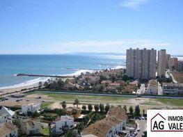 Foto14 - Apartamento en venta en Puig - 238826210
