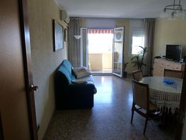 Wohnung in miete in calle Lluis Companys, Eix macia in Sabadell - 282421833
