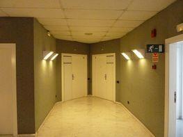 Oficina en alquiler en calle Francesc Macia, Eix macia en Sabadell - 279445302
