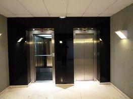 Oficina en alquiler en calle Francesc Macia, Eix macia en Sabadell - 279445469