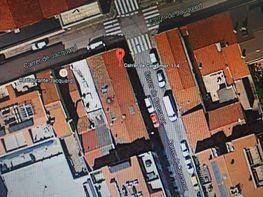 Terreno en venta en calle Caresmar, Can feu en Sabadell - 344312744