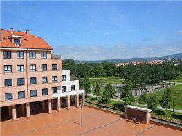 Wohnung in verkauf in Viesques in Gijón - 359879965