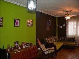 Wohnung in verkauf in calle Puerto de la Cubilla, Polígono-Nuevo Gijón in Gijón - 249124440