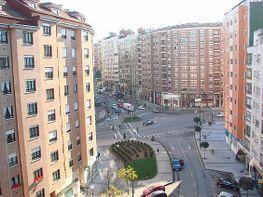 Wohnung in verkauf in calle Severo Ochoa, Avilés - 257843761