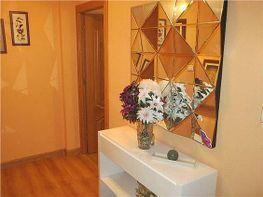 Wohnung in verkauf in Gijón - 239440856