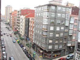 Wohnung in verkauf in calle Pablo Iglesias, Centro in Gijón - 240079469