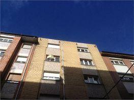 Wohnung in verkauf in calle Joaquín Solís, Ceares in Gijón - 241039366